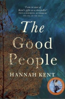 kent-good-people-3
