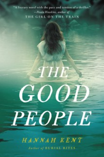 kent-good-people