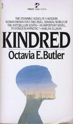 kindred (1)