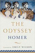 odyssey-wilson