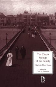 yonge-clever-woman
