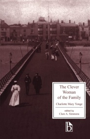 yonge-clever-woman