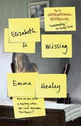 elizabeth-is-missing-1