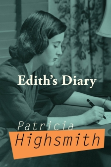 highsmith-diary