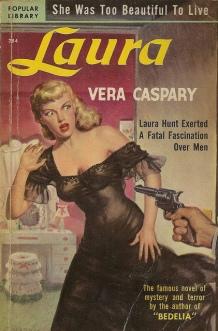 laura-popular-cover