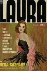 laura-pulp-cover