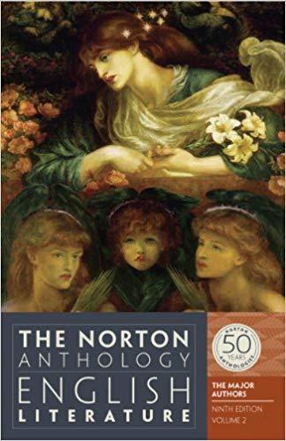 norton-vol-2