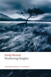 wuthering-oup
