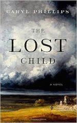 The_Lost_Child_resize3_US