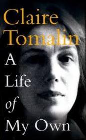 tomalin-2