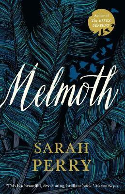 melmoth-cover