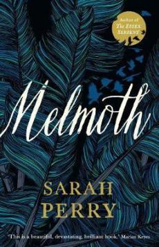melmoth-cover