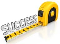 success-measures