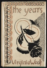 The_Years