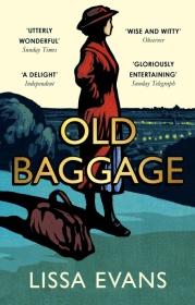 baggage-2