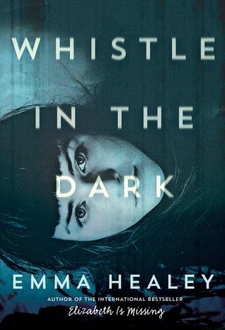 whistle-dark