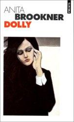 dolly-2