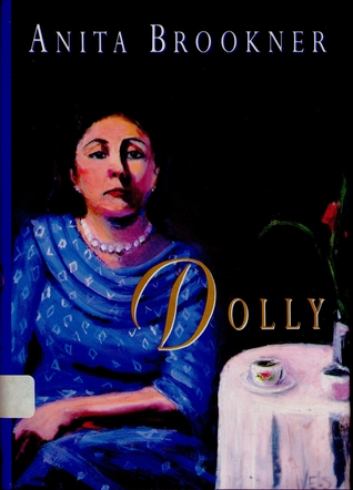 dolly-3