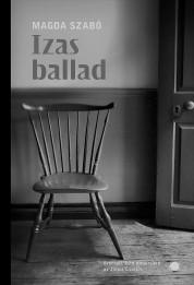 izas-ballad