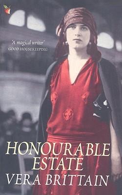honourable-estate.jpg