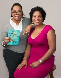 oprah-and-jones