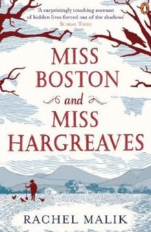 220px-Miss_Boston_and_Miss_Hargreaves