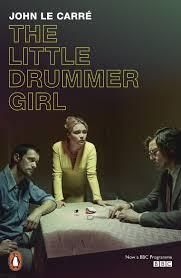 drummer-girl1