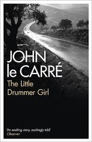 drummer-girl3