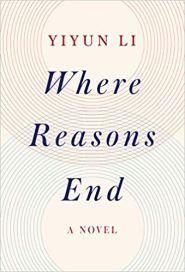 reasons-end