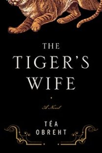 tiger-wife