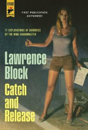 catch and release by block
