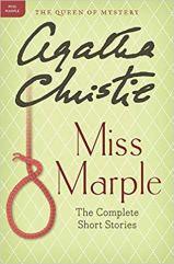marple-stories