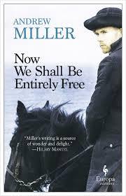 miller-cover-2