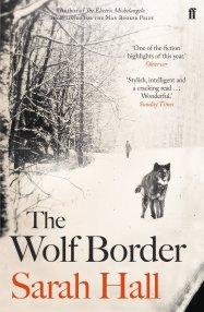 wolf-border