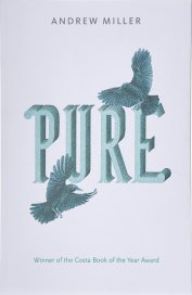 pure-cover