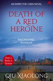 red-heroine