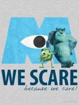 scare-care