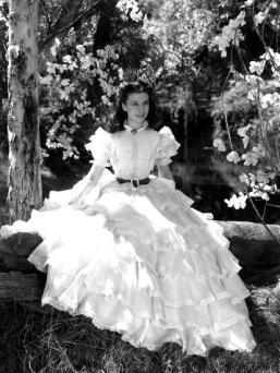 scarlett-dress