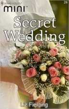 secret wedding