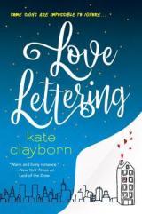 love-lettering