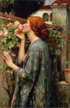 Waterhouse-Rose.jpg