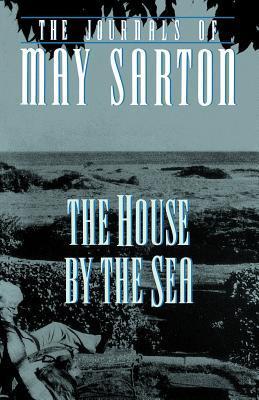 sarton-house