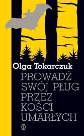 Tokarczuk_okladka.cdr