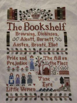 bookshelf-sampler