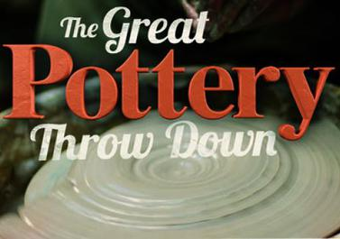 pottery-title