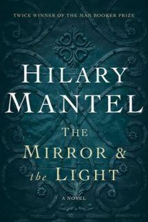 mantel-mirror