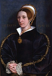 catherine-howard