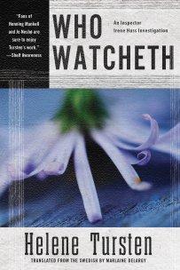 Watcheth