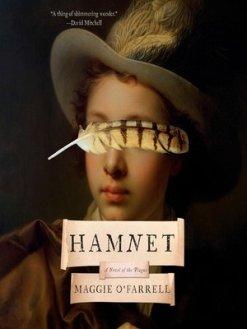hamnet3