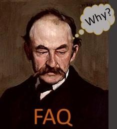 Hardy-FAQ-crop